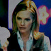 Catherine  Willows - marg-helgenberger icon