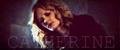Catherine Willows - marg-helgenberger fan art