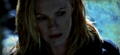 Catherine Willows - marg-helgenberger fan art