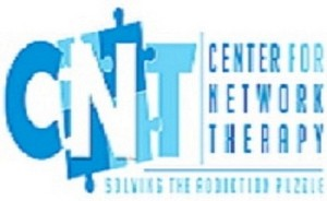 Center for Network Therapy