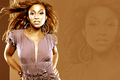 Chante Moore  - music-from-the-90s photo