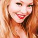 Charlotte Ross - charlotte-ross icon