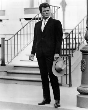 Clint 1968