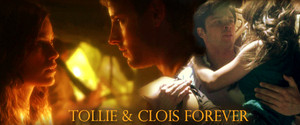 Clois/Tollie