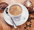 Coffee time - coffee photo