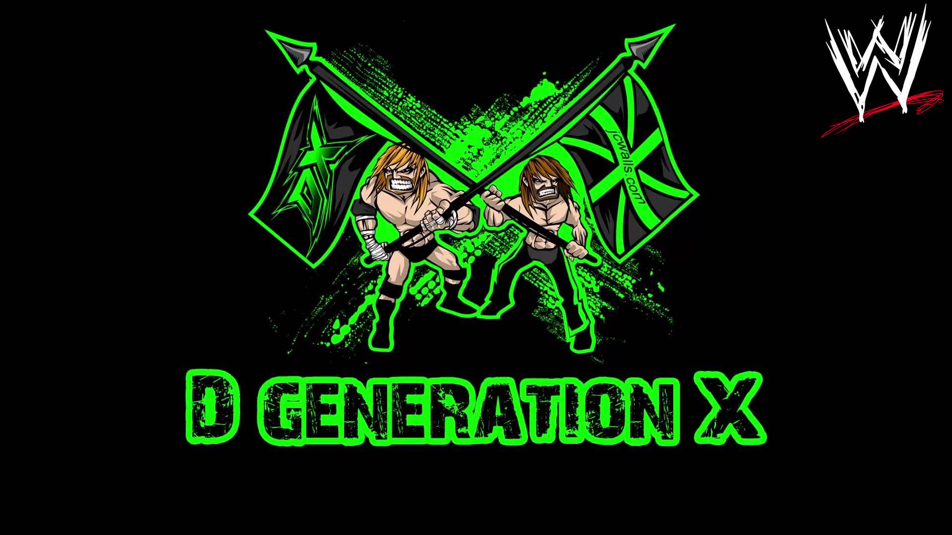 Offenderman420 Images D Generation X 6310 HD Wallpaper And Background Photos