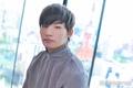 Daesung - Model Press Interview - big-bang photo