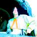 Daryl Dixon - daryl-dixon icon