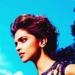 Deepika Padukone - deepika-padukone icon