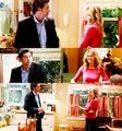 Derek and Meredith 312 - tv-and-movie-couples photo