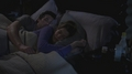 Derek and Meredith 325 - tv-and-movie-couples photo
