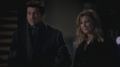 Derek and Meredith 329 - tv-and-movie-couples photo