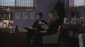 Derek and Meredith 331 - tv-and-movie-couples photo