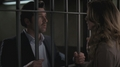 Derek and Meredith 332 - tv-and-movie-couples photo