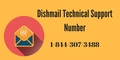 Dial Dishmail Technical Support Phone Number To Get Highly Professional Guidance - it-helpnumber photo