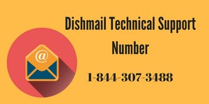 Dial Dishmail Technical Support Phone Number To Get Highly Professional Guidance