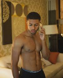 Diggy Simmons wallpaper called Diggy Simmons