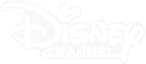 disney Channel Logo 126
