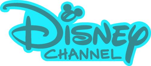 Nintendofan12 Extra Wallpaper Titled Disney Channel Logo 33