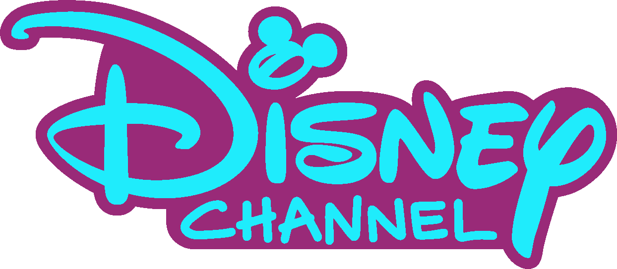 Nintendofan12 Extra images Disney Channel Logo 49 HD wallpaper and background photos