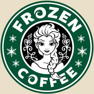 디즈니 스타벅스 Coffee