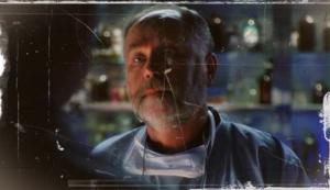 Doc Robbins