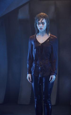 Doctor Who - Episode 10.01 - Pilot - Promo Pics