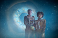 Doctor Who - Episode 10.03 - Thin Ice - Promo Pics - doctor-who photo