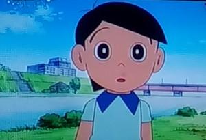 Doraemon Dekisugi