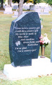 Dottie West Gravesite - celebrities-who-died-young photo