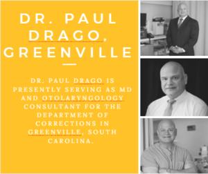 Dr. Paul C Drago Greenville.PNG