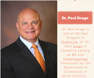 Dr. Paul Drago Greenville.PNG