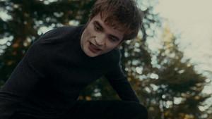 Edward Cullen 27