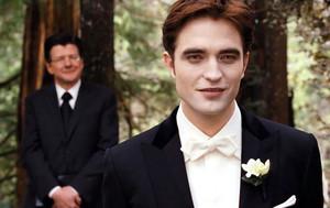 Edward Cullen 3