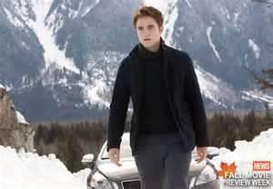 Edward Cullen 7