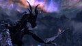 Elder Scrolls' Alduin  - dragons photo
