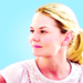 Emma Swan - emma-swan icon