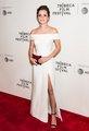 Emma Watson at 'The Circle' premiere at Tribeca - emma-watson photo