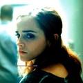 Emma Watson in The Circle - emma-watson photo