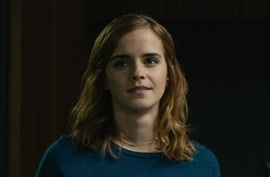 Emma Watson in 'The Circle'