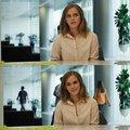 Emma Watson in 'The Circle' (new pics) - emma-watson photo