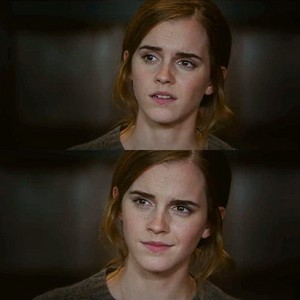 Emma Watson in 'The Circle' (new pics)