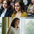 Emma Watson in new TV Spot of 'The Circle' - emma-watson photo