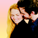 Emma and Hook / 6x18 - captain-hook-and-emma-swan icon