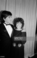 Erin Moran And Scott Baio - the-80s photo