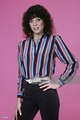 Erin Moran - celebrities-who-died-young photo
