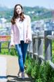 Eunjung for Naver x Dispatch - t-ara-tiara photo