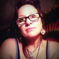FB IMG 1461922759501 - ladynitestar photo