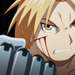 FMA!~                     - full-metal-alchemist icon