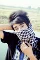 Fahad Ali Ghouri - emo-boys photo